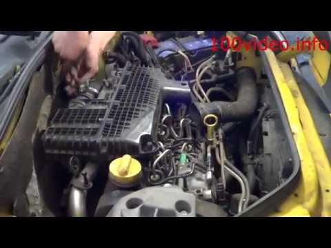 Xxx Mp4 Устранение течи вакумного насоса Renault Kangoo 3gp Sex