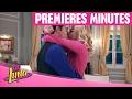 Download Video Soy Luna - Episode 16 3GP MP4 FLV