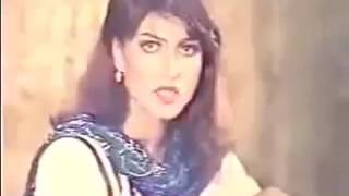 Bangladeshi flim actor manna funny dilak