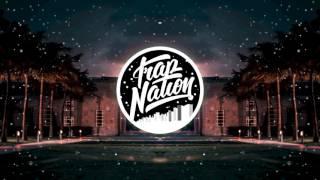 Jon Bellion - All Time Low (BOXINLION Remix)