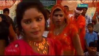 HD आईल चैतवा - pramod premi yadav chaita bhojpuri song 1080p || maaza asli chait ke