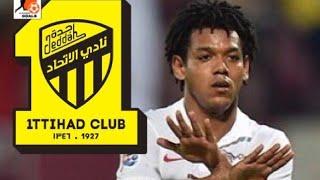 لاعب نادي الاهلي السعودي الجديد رومارينهو شاهد أهدافه و مهاراته 💚💚