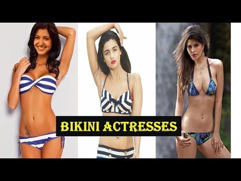 Xxx Mp4 Top 10 Bikini Actresses Of Bollywood Alia Jacqueline Sunny Leon 3gp Sex
