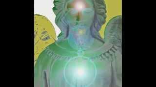 ENGEL - The Light of Angels - Das Licht der Engel