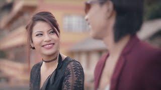 Kina Hola Kina - RK Khatri and Bapin Lama | New Nepali Pop Song 2016