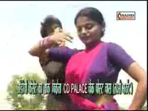 Xxx Mp4 TOR ANKHIYA KE KAJRA KHORTHA JHARKKHANDI SONG Manjeetbaba Com 3gp Sex