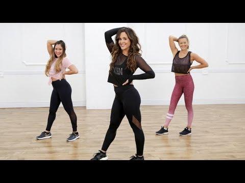 Xxx Mp4 30 Minute Sexy Cardio Dance Vixen Workout 3gp Sex