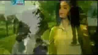 DILHARA  BY FAKHIR