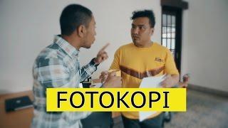 FOTOKOPI