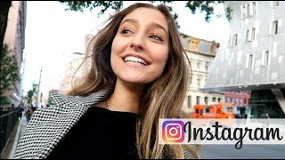 Instagram Team's secret to more followers...