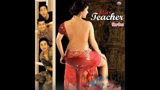 Miss Teacher 2 Trailer