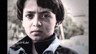بتعاير اغنيه لاحمد سعد