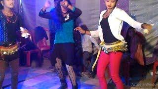 Top Bhojpuri Arkestra Dance 2016 | arkestra dance 2016 1st on youtube