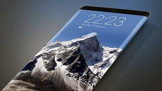 Dünyanın En İyi Telefonu: Xiaomi Mi Note 2 İncelemesi ( Bu özellikler Apple'da Samsung'ta yok )