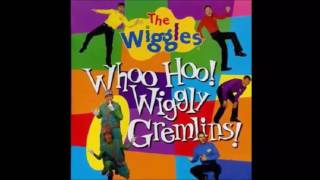 The Wiggles-Lights, Camera, Action, Wiggles!