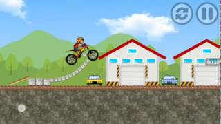 shiva cycle game to play game free android games