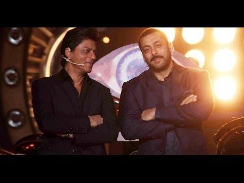 Xxx Mp4 Salman Khan Masti With Shahrukh Khan SRK Award Show 2016 3gp Sex
