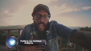 DJ LYTA -  HIGH GRADE REGGAE MIX INTRO 2017