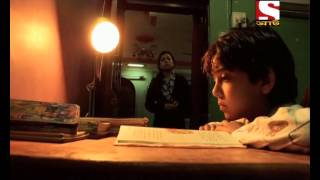 Crime Patrol - Bengali - Episode 173