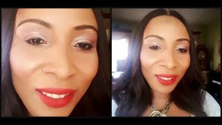 DAILY SKINCARE ROUTINE   SUNDAY CHIT CHAT WITH Khichi Beauty
