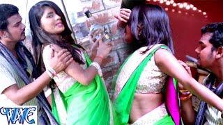 बंद भईल अब सारा दारुखानवा ऐ राजा - BA Pass - Gunjan Singh - Bhojpuri Hot Songs 2016 new