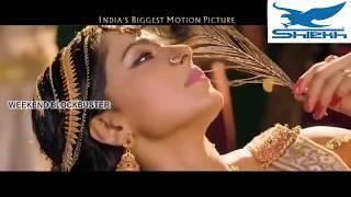 bahubali-2-part-2-upcoming-hindi-full-movie-in-2017