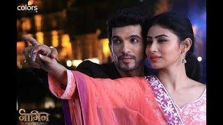 WhatsApp status best video ||😘😘😘 Sanam Re Female version romantic song 😍😍😍||