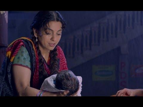 Xxx Mp4 Kantaben Rescues An Abandoned Baby Boy Main Krishna Hoon 3gp Sex