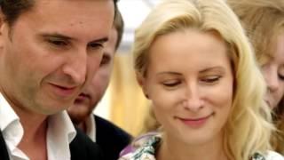 Kuhinja  - 45 Epizoda (3 sezona 5 epizoda) HD