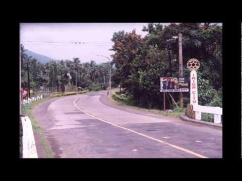 Non Stop Disco Medley Tagalog Version Part 4.wmv