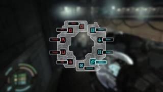 Hard Reset: Redux - Gameplay Trailer