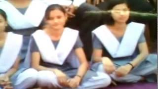 My Navodaya friends( 2010-2011) batch  by Sabyasachi Dhala,JNV Goshala,Sambalpur