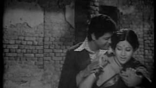 Babita & Faruque on Nayan Moni - Chul Doirona Khopa Khuley Jabey Hey Nagar.mp4