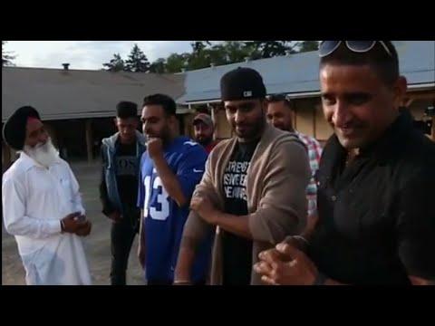 Xxx Mp4 Badnam Mankirt Aulake Making A Video Song 3gp Sex
