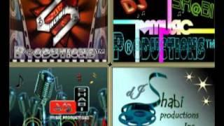 Electro Sufi-Dj Aks (2011 Exclusive)
