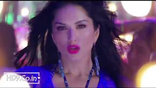 Chaap Nishna -  Sunny Leone Bengali Video Song 1080p HD Video