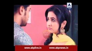 Kuldasi: Aryan-Aradhya's love story gaining pace