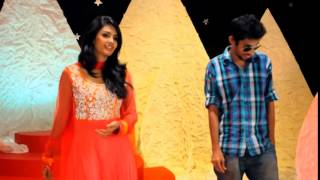 Bangla New Song 2014 Ek Poloke 2 Bangla Music Video Song Com 1080P