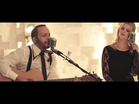 Stand By me Ben E King Stereo Voice Acoustic cover