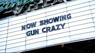 Gun Crazy: Moviegoers See Gun Violence Like They've Never Seen Before