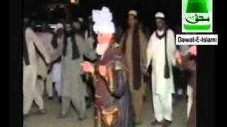 Pagal Barelvi Dawat-E-Islami Molvi Funny Lahore Pakistan