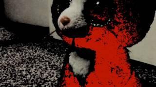 Dark Horse MV (WARNING-FLASHING LIGHTS)