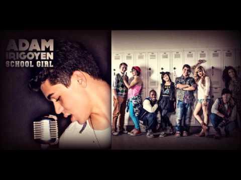 Xxx Mp4 School Girl Adam Irigoyen 3gp Sex