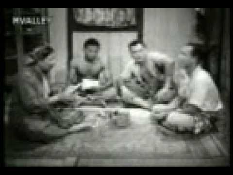 video lucu bahasa kutai hulu