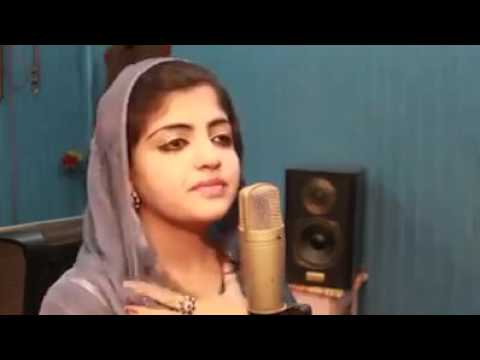 Beautiful nice sweet pashto afghani peshawri quetta new song 2016