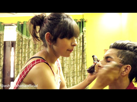 Xxx Mp4 Bhai Behan RELATIONSHIP PART 2 भाई बहन का अटूट रिश्ता Ashish Bhatia Brother Sister 3gp Sex