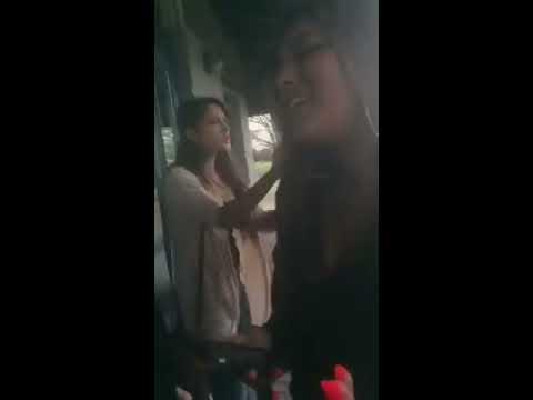 Punjabi Girls arguing with Brampton Jack - Desi Love Drama! - Funny 2016
