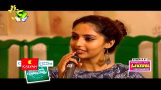 Vishu Chithram: Jacobinte Swargarajyam | 14th April 2016 | Full Episode
