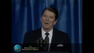 Trump vs. Reagan