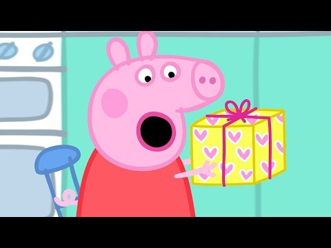 Xxx Mp4 Peppa Pig En Español Capitulos Completos ¡Fiesta De Cumpleaños De Peppa Dibujos Animados 3gp Sex